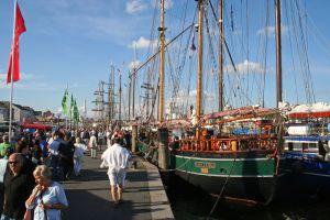 Flensburg-Sail